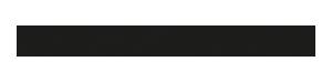 Rechtsanwalt Florian Feinen Logo