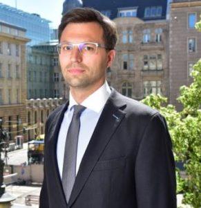Florian Feinen